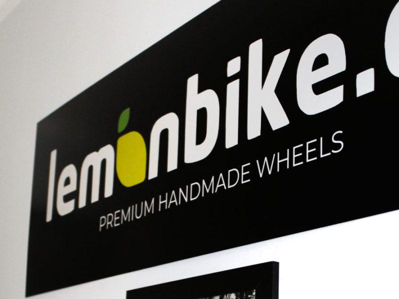 montownia-lemonbike14
